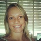 Dra. Camila Brandalise (Cirurgiã-Dentista)