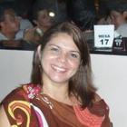 Dra. Simone Negreiros (Cirurgiã-Dentista)