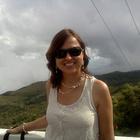 Dra. Brigida Calvo Pasin (Cirurgiã-Dentista)