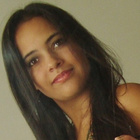 Juliana Silva (Estudante de Odontologia)