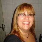 Dra. Ana Lucia Beduschi (Cirurgiã-Dentista)