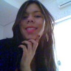 Jessyca Lopez (Estudante de Odontologia)