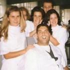 Dr. Fernando Brasil de Matos (Cirurgião-Dentista)