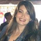 Stefhanie Santos (Estudante de Odontologia)