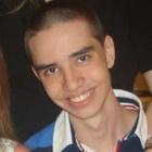 Lucas Borges Fleury (Estudante de Odontologia)