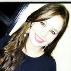 Dra. Ana Claudia Tozatto Acosta (Cirurgiã-Dentista)