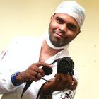 Erick Ely Gomes de Oliveira (Estudante de Odontologia)