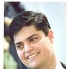 Dr. Marcelo Malheiro (Cirurgião-Dentista)