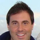 Dr. Michel Lipiec (Cirurgião-Dentista)
