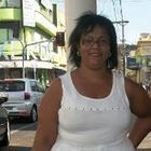 Dra. Simone Santos Silva (Cirurgiã-Dentista)