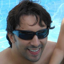 Dr. Joao Paulo Pimenta Barbosa (Cirurgião-Dentista)