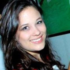 Samya Avila (Estudante de Odontologia)