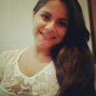 Karina Lopes (Estudante de Odontologia)
