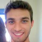Guilherme Gomes (Estudante de Odontologia)