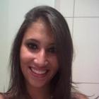 Júlia Ferreira (Estudante de Odontologia)