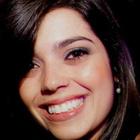 Adayana Resende da Silva (Estudante de Odontologia)