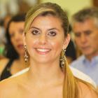 Dra. Amanda Viana da Silva (Cirurgiã-Dentista)