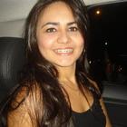 Bianca Lobo Gama (Estudante de Odontologia)