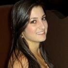 Fran Marques Castilho (Estudante de Odontologia)