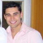 Dr. Filipe Tadeu Sartori (Cirurgião-Dentista)