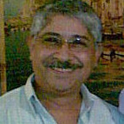Dr. Getúlio Lima Ferreira (Cirurgião-Dentista)