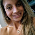 Mayara Durli (Estudante de Odontologia)