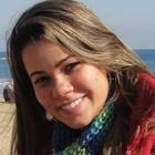 Dra. Diana Patrocínio (Cirurgiã-Dentista)