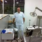 Varner Willians Ribeiro (Estudante de Odontologia)