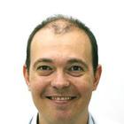 Dr. Evandro Borgo (Cirurgião-Dentista)