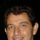 Dr. José Simao (Cirurgião-Dentista)