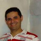Dr. Edgar Carreiro Jr (Cirurgião-Dentista)