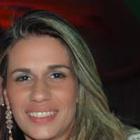Dra. Camila Rimulo Lacerda (Cirurgiã-Dentista)