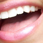 Dra. Bruna Soares (Cirurgiã-Dentista)