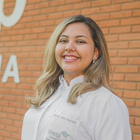 Rhayana Conceição (Estudante de Odontologia)