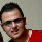 Robeci Macêdo (Estudante de Odontologia)