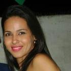 Juliana Miranda (Estudante de Odontologia)