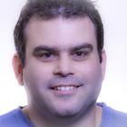 Dr. Ronaldo Figueira (Cirurgião-Dentista)