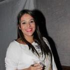 Patrícia Nassif (Estudante de Odontologia)