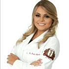 Dra. Priscila Azevedo (Cirurgiã-Dentista)