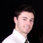 Dr. Patrick Michelon (Cirurgião-Dentista)