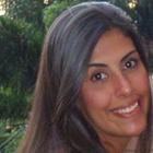 Izabella Vargas (Estudante de Odontologia)