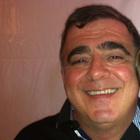 Dr. Cláudio Leandro Pereira (Cirurgião-Dentista)