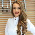 Paola Bottezini (Estudante de Odontologia)