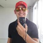 Nivaldo Oliveira (Estudante de Odontologia)