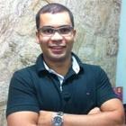 Dr. Paulo Pinho (Cirurgião-Dentista)