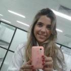 Rybanna Fyalla (Estudante de Odontologia)