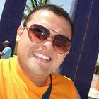 Dr. Laércyo Lázzaro Ferreira da Silva (Cirurgião-Dentista)