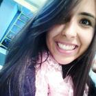 Thaina Delfino (Estudante de Odontologia)