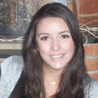 Natasha Jacinto (Estudante de Odontologia)
