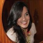 Dra. Francianne Cavalcanti (Cirurgiã-Dentista)